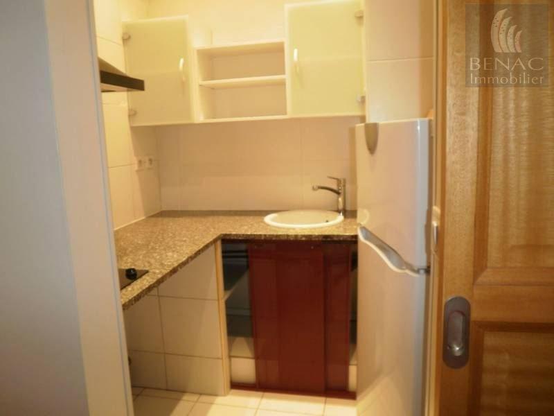 Location appartement Albi 400€ CC - Photo 3