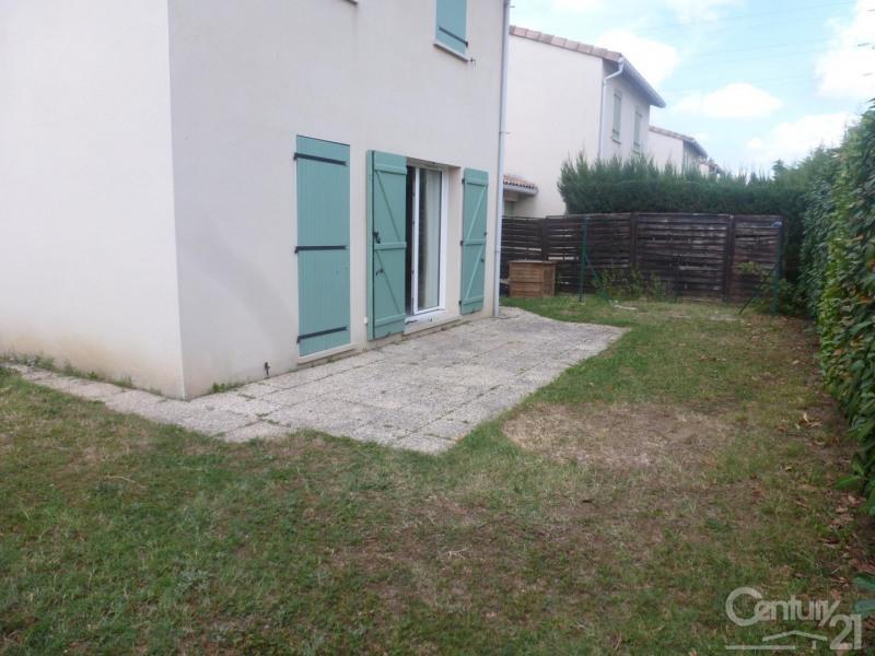 Location maison / villa Toulouse 864€ CC - Photo 2