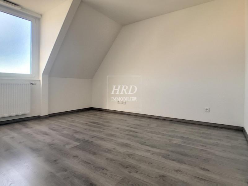 Vermietung wohnung Marlenheim 720€ CC - Fotografie 6