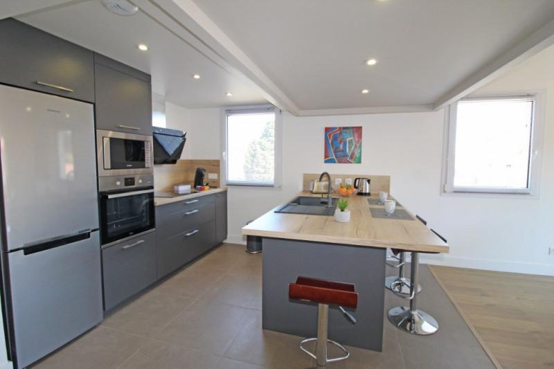 Sale apartment Collioure 399900€ - Picture 3
