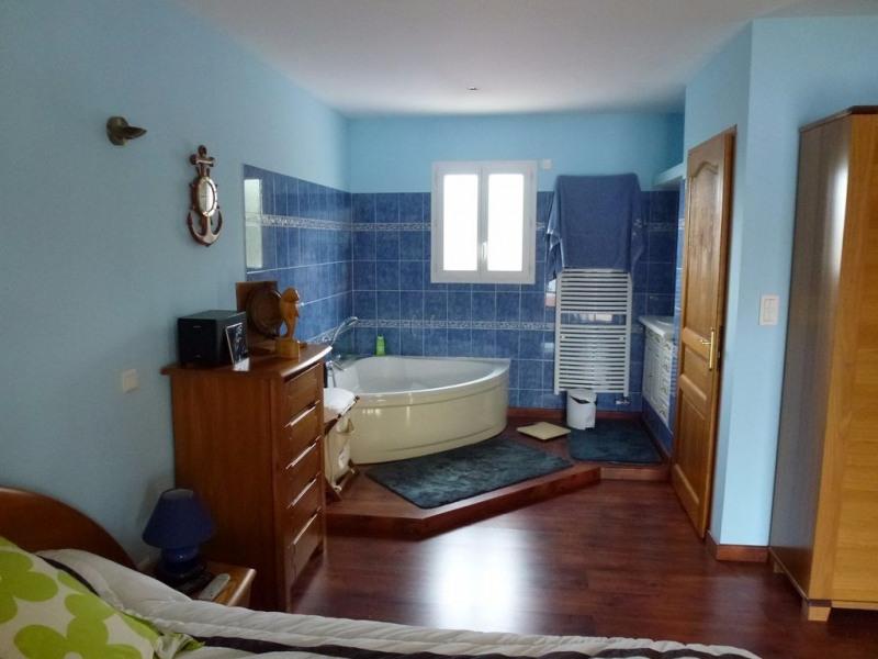 Vente de prestige maison / villa Casaglione 880000€ - Photo 7