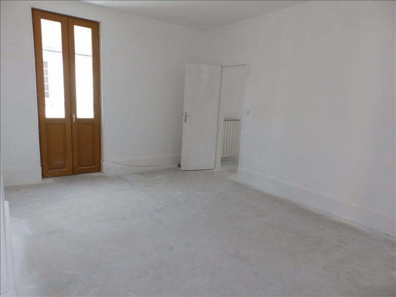 Sale building Moulins 133 000€ - Picture 3