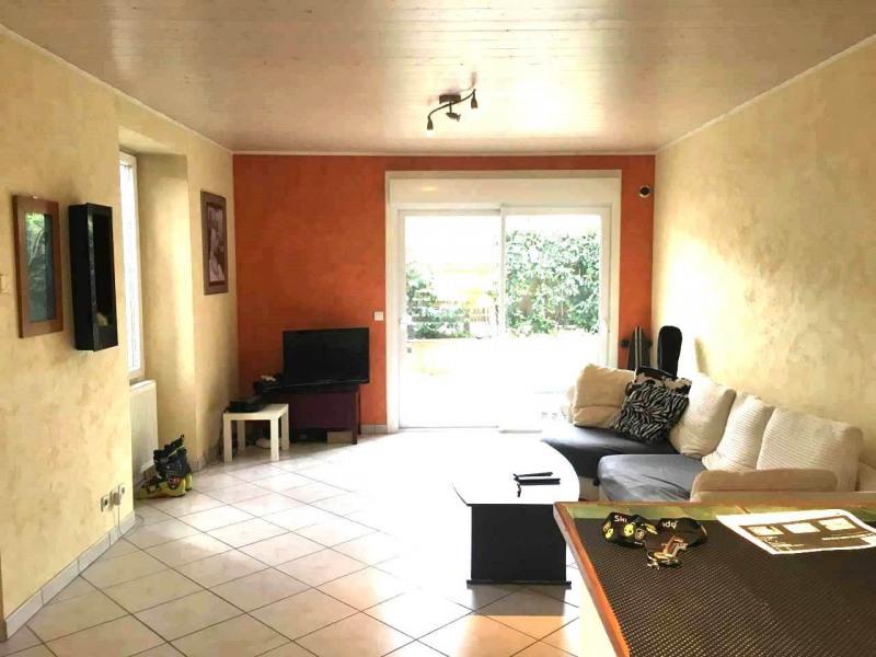 Location appartement La roche-sur-foron 1014€ CC - Photo 6