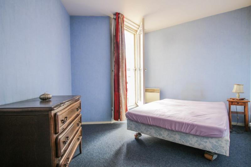 Vente appartement Asnieres sur seine 241000€ - Photo 3