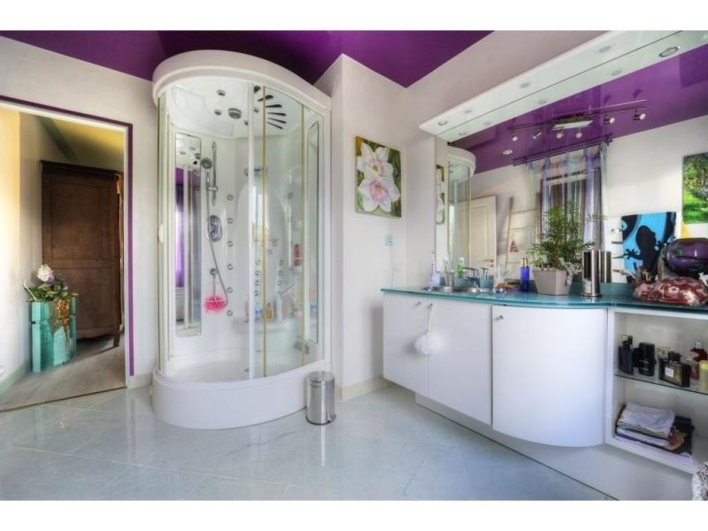 Sale house / villa Triel sur seine 455000€ - Picture 7