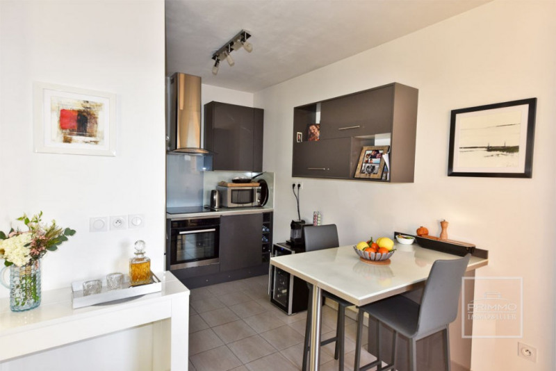 Vente appartement Saint didier au mont d'or 255000€ - Photo 6