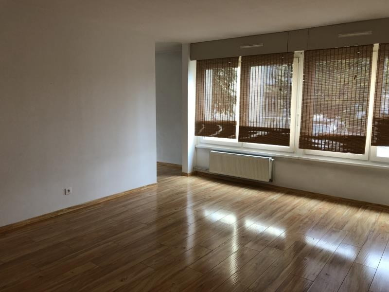 Sale apartment Illkirch graffenstaden 159 000€ - Picture 1