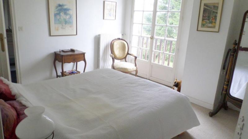 Vente maison / villa Chateauneuf d'ille et vilaine 293400€ - Photo 4