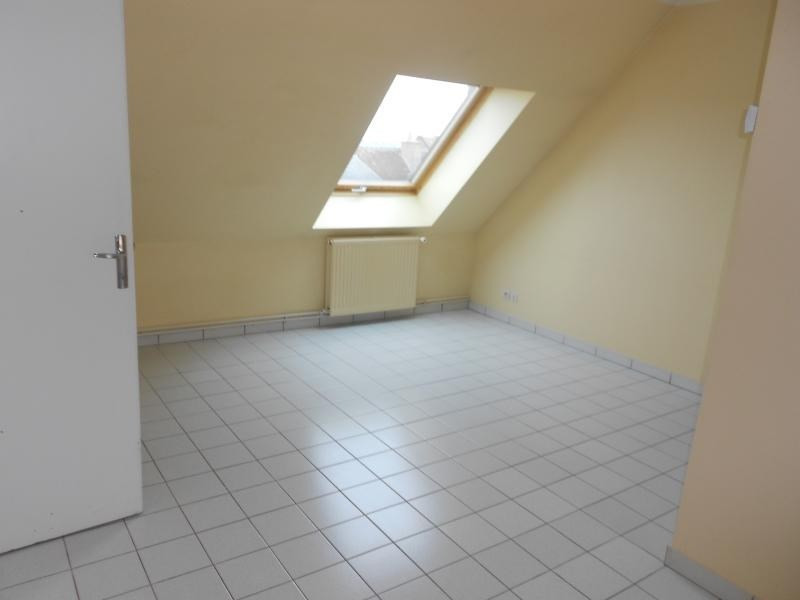 Location appartement Naveil 490€ CC - Photo 4