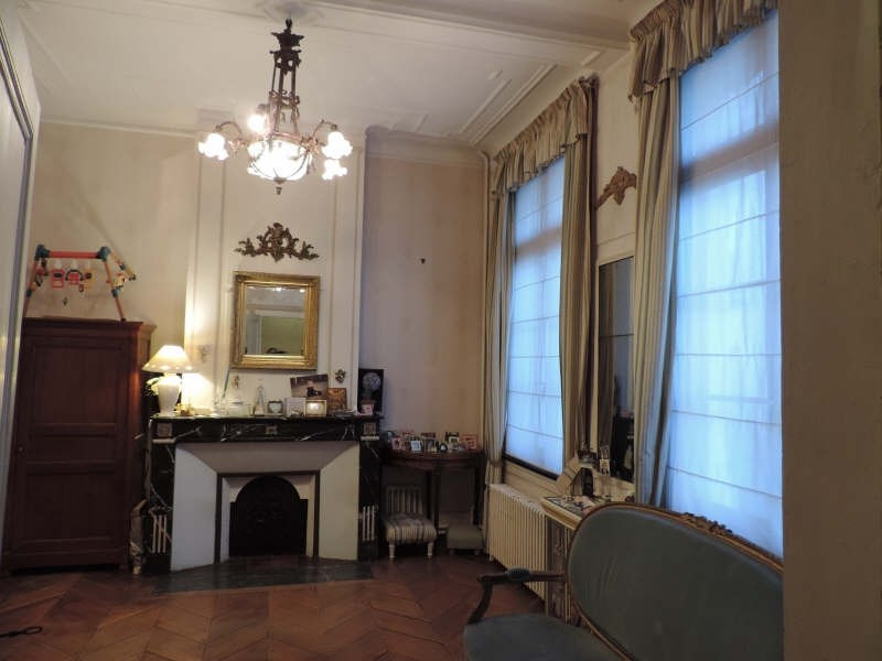 Sale house / villa Arras 336 000€ - Picture 3
