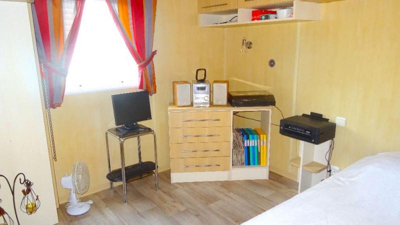 Vente maison / villa Saint gilles croix de vie 45000€ - Photo 5