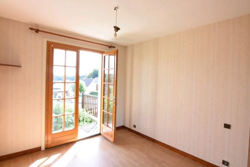 Sale house / villa Neuilly en thelle 239000€ - Picture 5