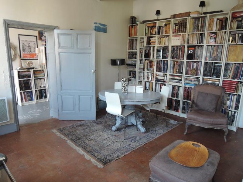Vente maison / villa Lavernose-lacasse 262000€ - Photo 2