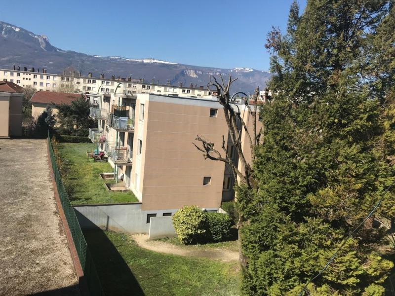 Alquiler  apartamento Grenoble 590€ CC - Fotografía 9