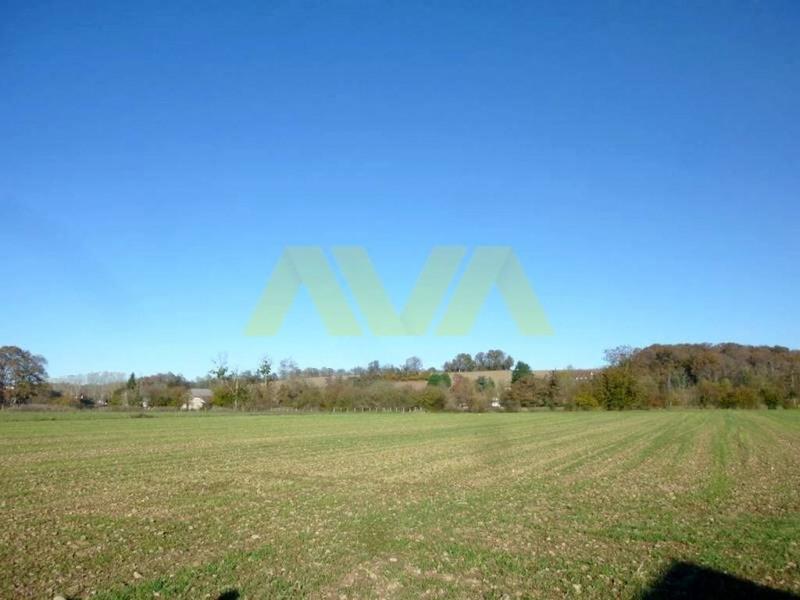 Vente terrain Navarrenx 45000€ - Photo 2