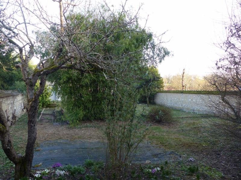 Sale house / villa St florentin 69000€ - Picture 8