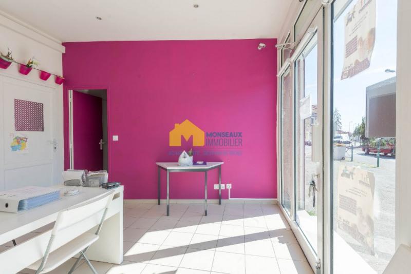 Location bureau Epinay sur orge 800€ HC - Photo 1