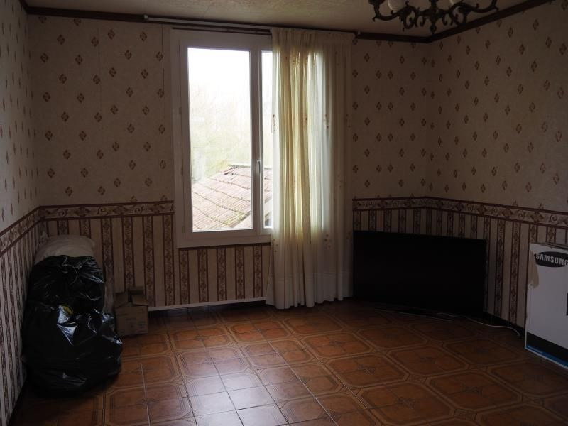 Revenda casa Aunay sous auneau 192000€ - Fotografia 3