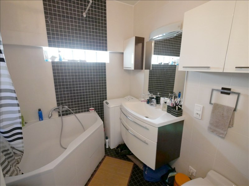 Vente appartement St cloud 695000€ - Photo 4