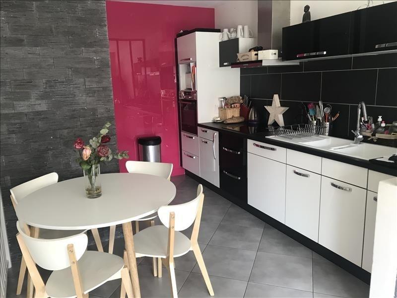 Vendita casa Houilles 439000€ - Fotografia 2