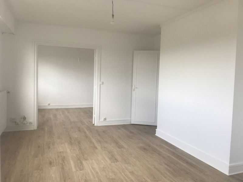 Alquiler  apartamento Montreuil 1050€ CC - Fotografía 13
