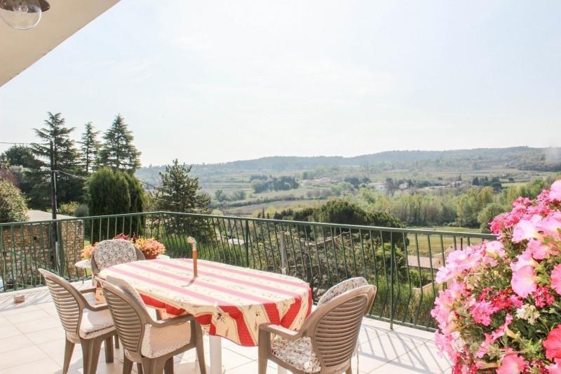 Vente de prestige maison / villa Carsan 425000€ - Photo 2