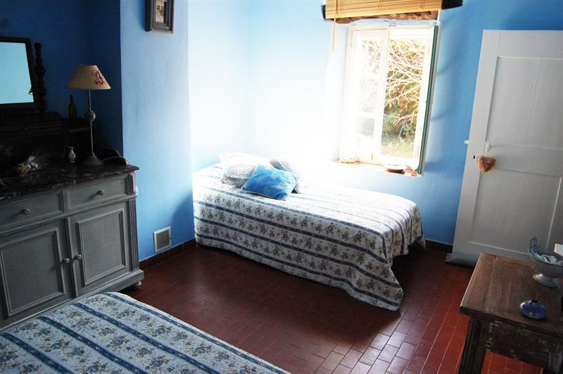 Immobile residenziali di prestigio casa Fayence 680000€ - Fotografia 41