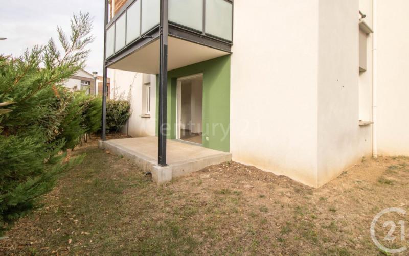 Location appartement Colomiers 690€ CC - Photo 9