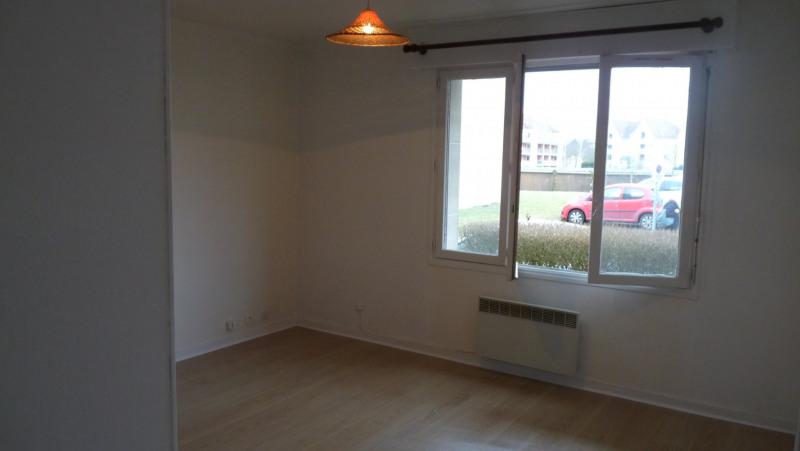 Vente appartement Senlis 99500€ - Photo 7