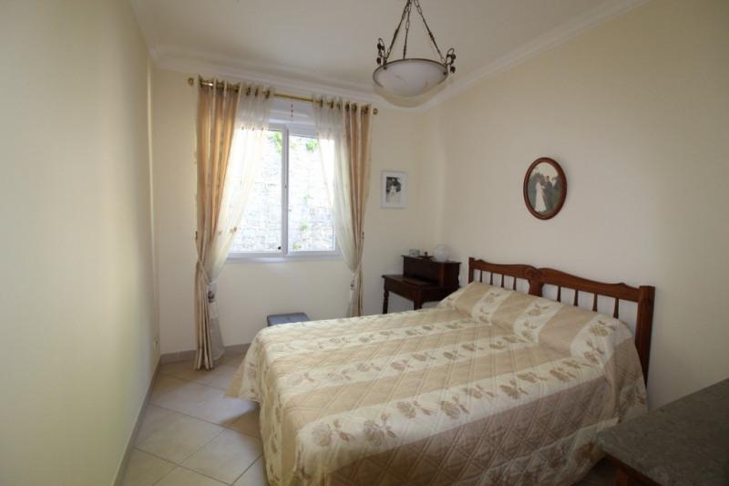 Vendita appartamento Hyeres 480700€ - Fotografia 8