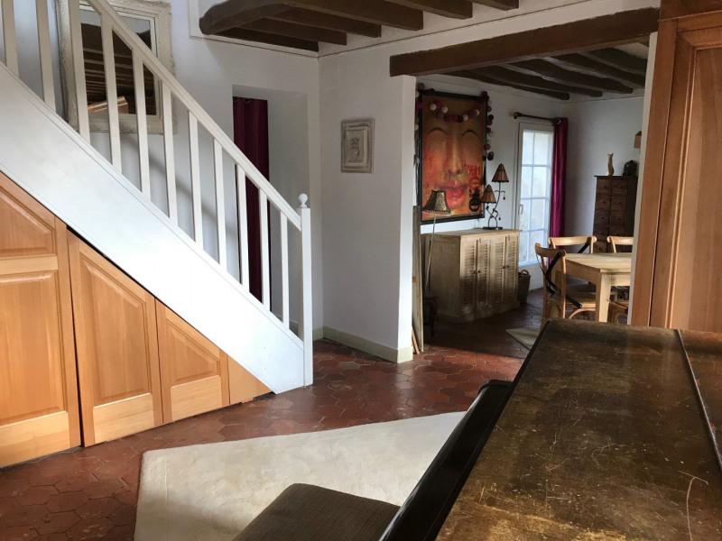 Vente maison / villa Senlis 649000€ - Photo 11
