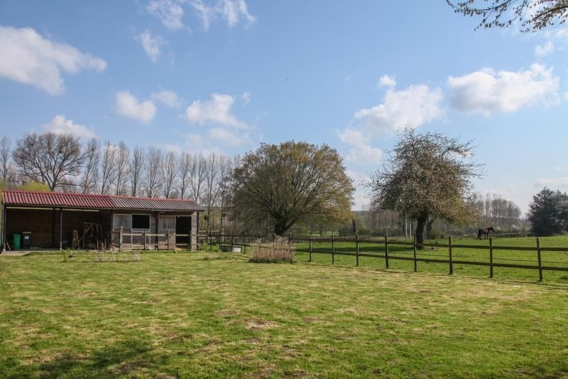 Vente maison / villa Hesdin 260 000€ - Photo 3