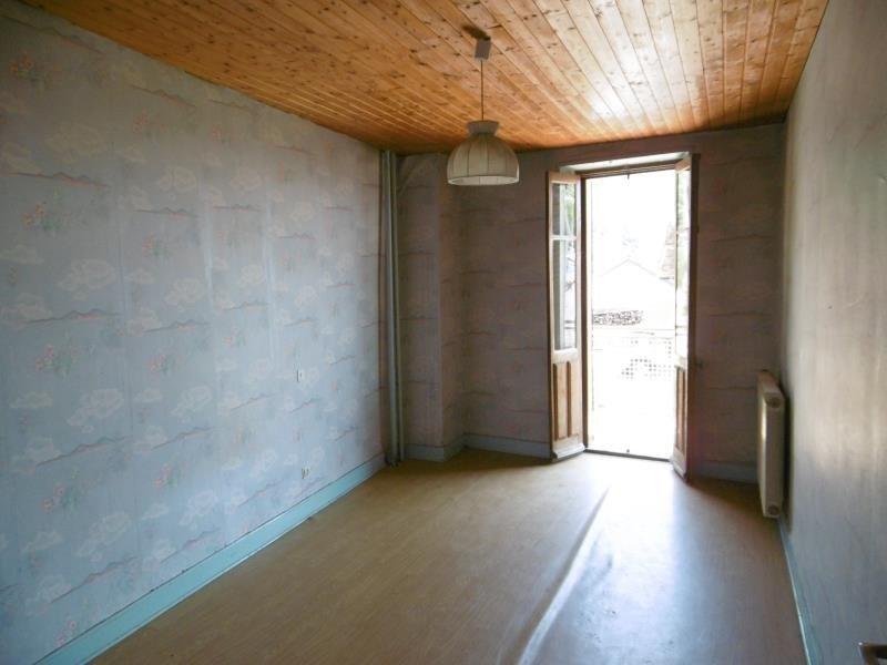 Vente maison / villa Serrieres en chautagne 130000€ - Photo 8
