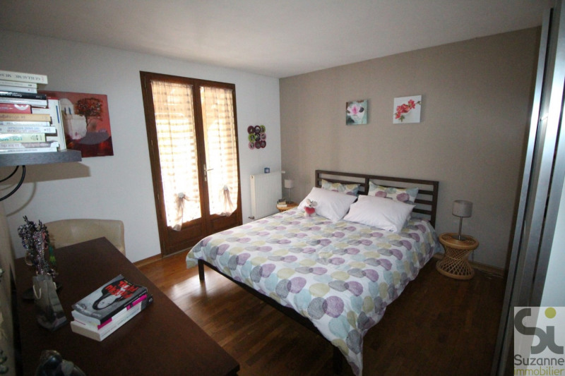 Deluxe sale apartment Brié-et-angonnes 620000€ - Picture 12