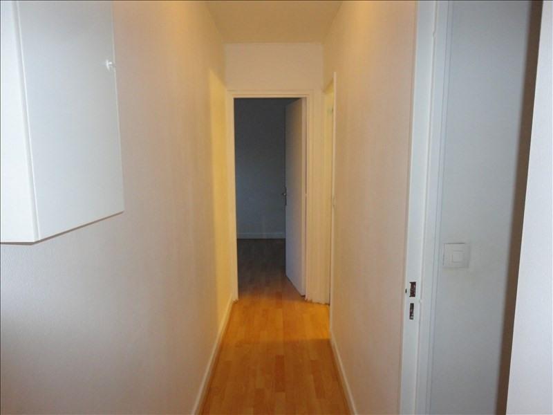 Location appartement Les ulis 784€ CC - Photo 4