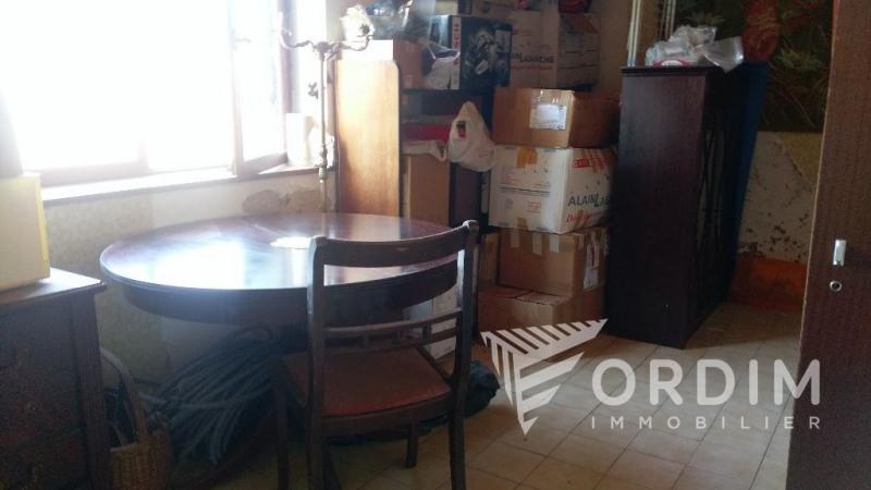 Vente maison / villa Santranges 23000€ - Photo 7