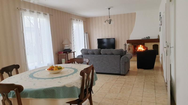 Sale house / villa Surzur 286200€ - Picture 3