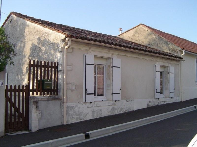 Rental house / villa Cognac 620€ +CH - Picture 7