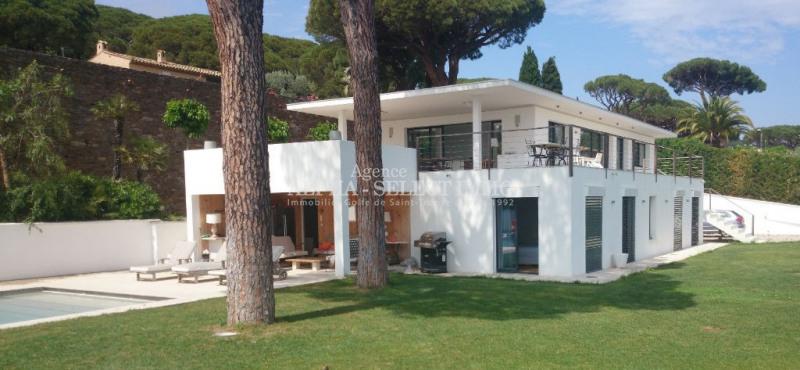 Vente de prestige maison / villa Grimaud 3000000€ - Photo 2