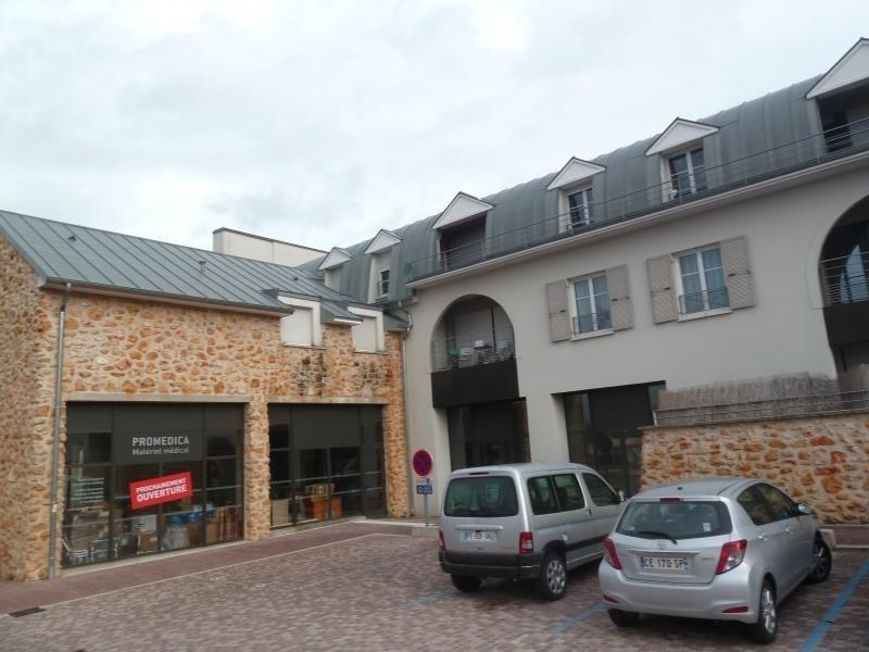 Location appartement Eragny 1141€ CC - Photo 1