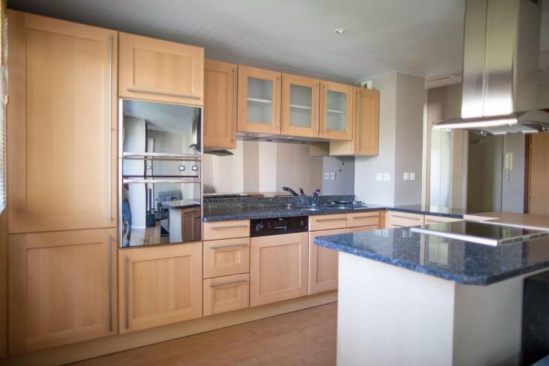 Location appartement Collonges sous saleve 1500€ CC - Photo 4