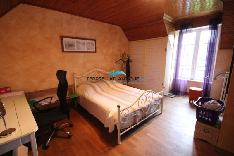 Vente maison / villa Bannalec 147000€ - Photo 6