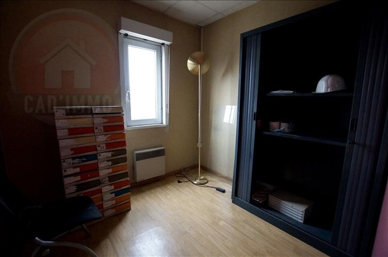 Sale empty room/storage Creysse 192 000€ - Picture 4