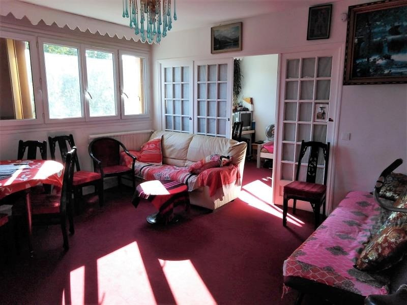 Vente appartement Neuilly sur marne 169000€ - Photo 1
