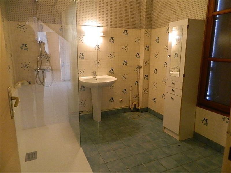 Vendita casa Maintenon 176550€ - Fotografia 5