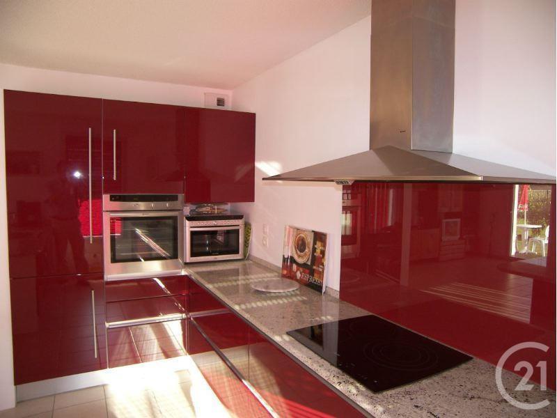 Location appartement Plaisance du touch 844€ CC - Photo 3