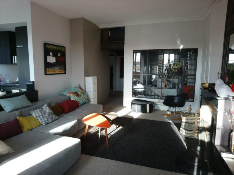 Vente appartement La rochelle 462 000€ - Photo 6