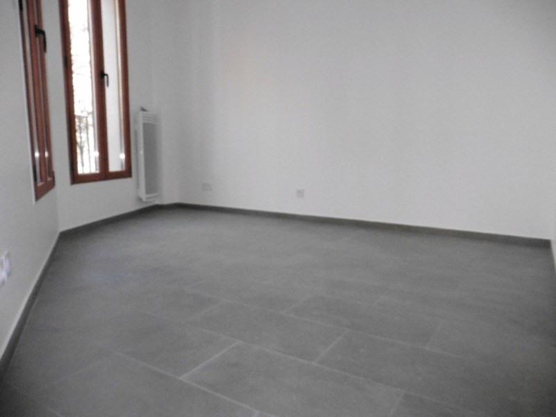 Vente maison / villa Vincennes 825000€ - Photo 4
