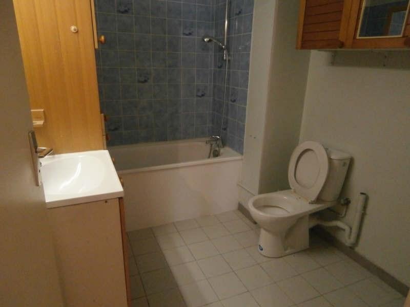 Location appartement Salon de provence 560€ CC - Photo 8