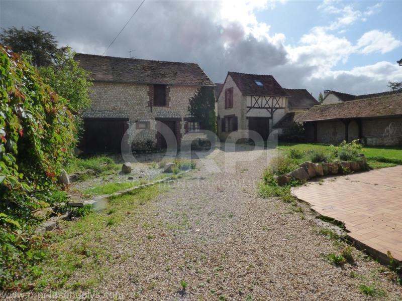 Sale house / villa Les andelys 265000€ - Picture 13